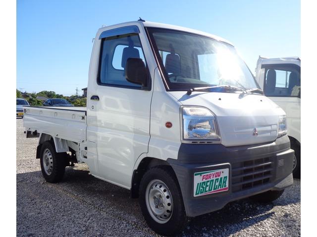 「三菱」「ミニキャブトラック」「トラック」「千葉県」の中古車