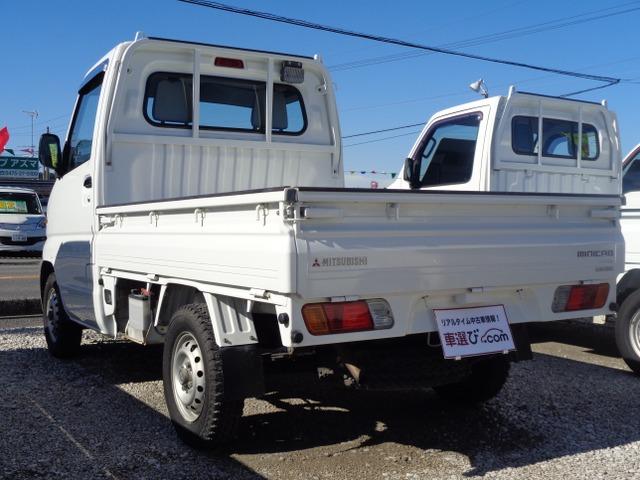 「三菱」「ミニキャブトラック」「トラック」「千葉県」の中古車2