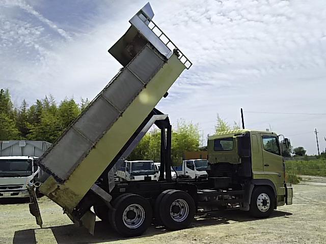 「その他」「プロフィア」「トラック」「兵庫県」の中古車10