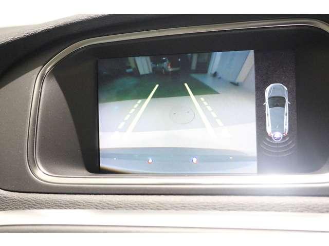 「ボルボ」「V40」「コンパクトカー」「東京都」の中古車7