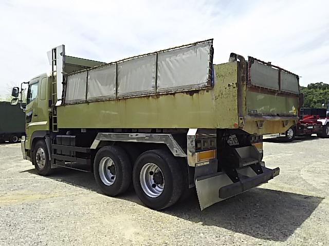 「その他」「プロフィア」「トラック」「兵庫県」の中古車5