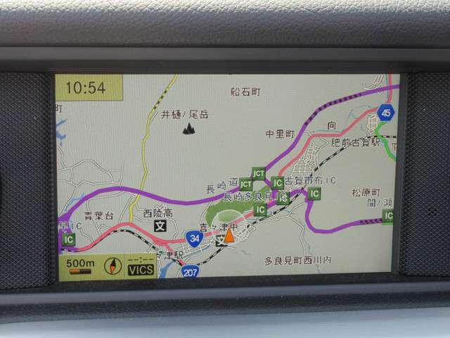 「メルセデスベンツ」「SLK200」「オープンカー」「長崎県」の中古車5