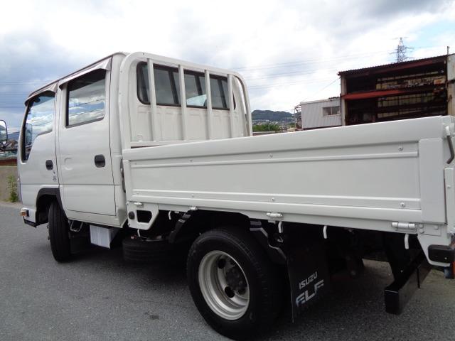 「その他」「エルフ」「トラック」「兵庫県」の中古車9
