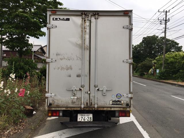 「その他」「エルフ」「トラック」「静岡県」の中古車8
