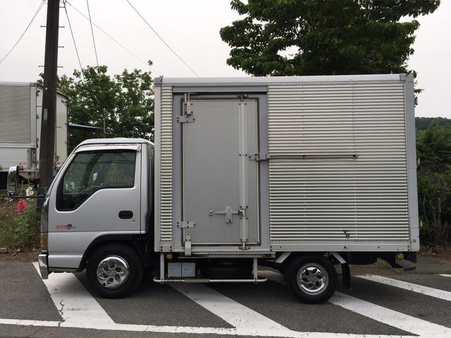 「その他」「エルフ」「トラック」「静岡県」の中古車10