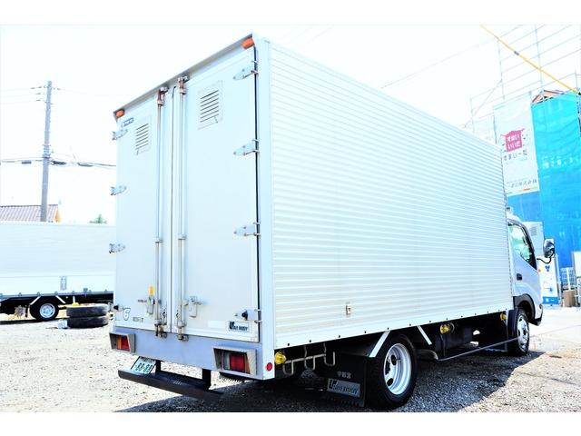 「その他」「デュトロ」「トラック」「栃木県」の中古車5