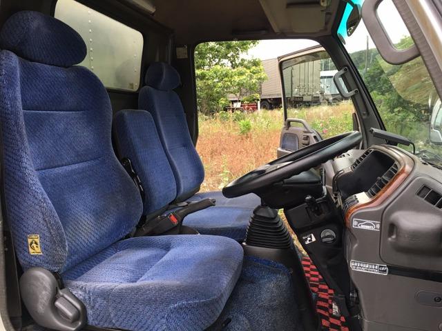 「その他」「エルフ」「トラック」「静岡県」の中古車3