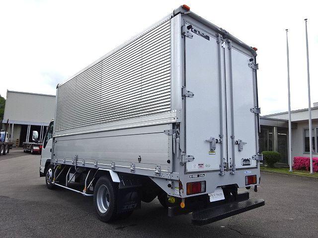 「その他」「エルフ」「トラック」「福島県」の中古車8