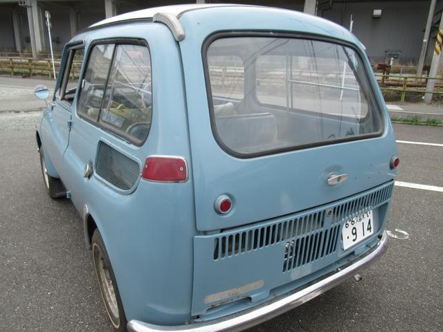 「スバル」「360」「コンパクトカー」「福岡県」の中古車6