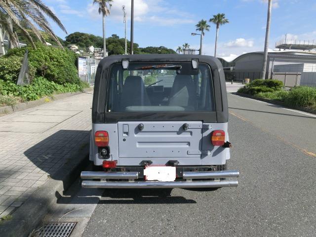 「ジープ」「ラングラー」「SUV・クロカン」「神奈川県」の中古車9