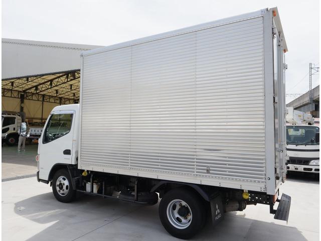 「その他」「キャンター」「トラック」「千葉県」の中古車9