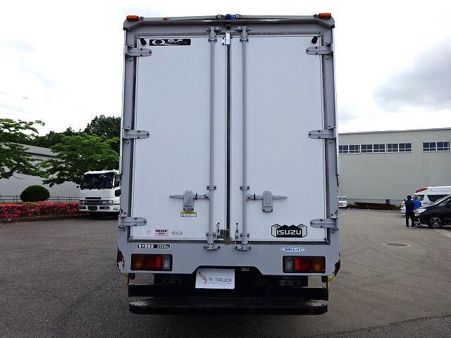 「その他」「エルフ」「トラック」「福島県」の中古車7