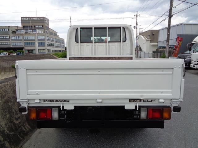 「その他」「エルフ」「トラック」「兵庫県」の中古車4