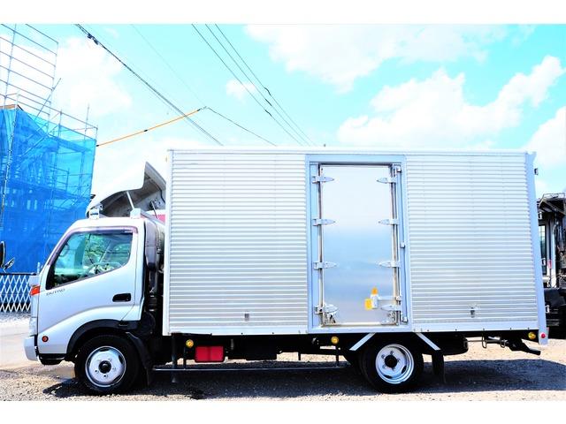 「その他」「デュトロ」「トラック」「栃木県」の中古車2