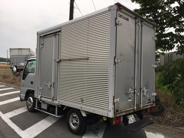 「その他」「エルフ」「トラック」「静岡県」の中古車2