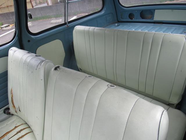 「スバル」「360」「コンパクトカー」「福岡県」の中古車10