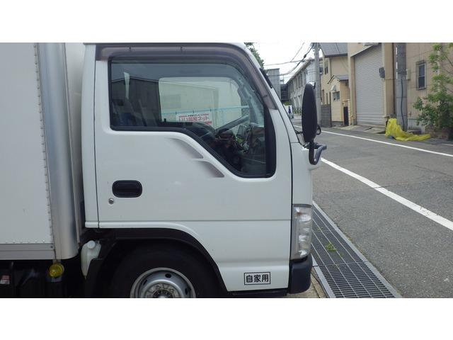 「その他」「エルフ」「トラック」「兵庫県」の中古車5