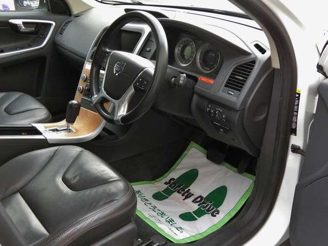 「ボルボ」「XC60」「SUV・クロカン」「北海道」の中古車9