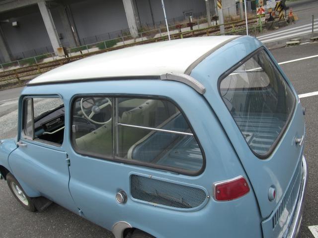 「スバル」「360」「コンパクトカー」「福岡県」の中古車9