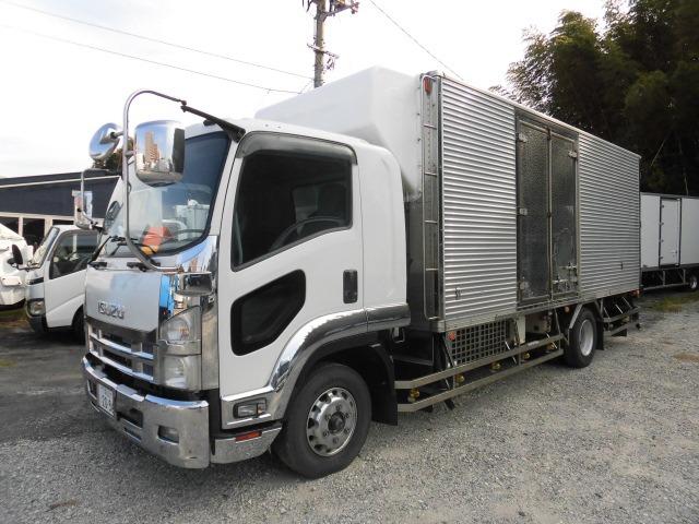 「その他」「フォワード」「トラック」「山口県」の中古車