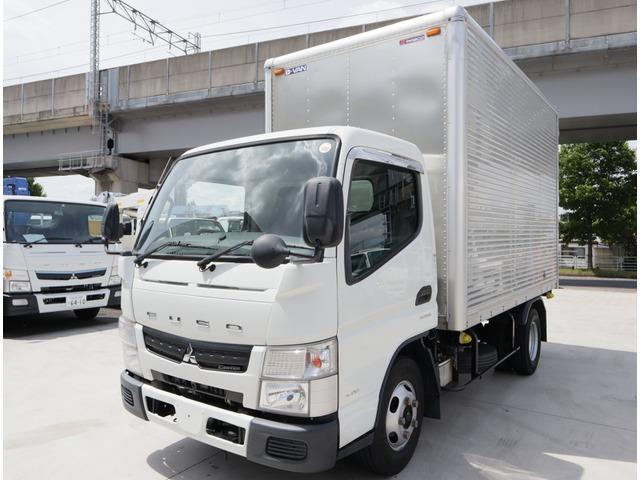 「その他」「キャンター」「トラック」「千葉県」の中古車