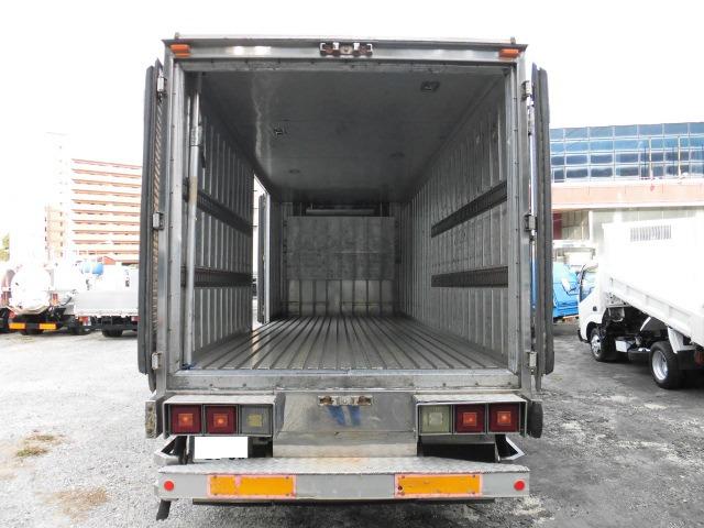 「その他」「フォワード」「トラック」「山口県」の中古車4