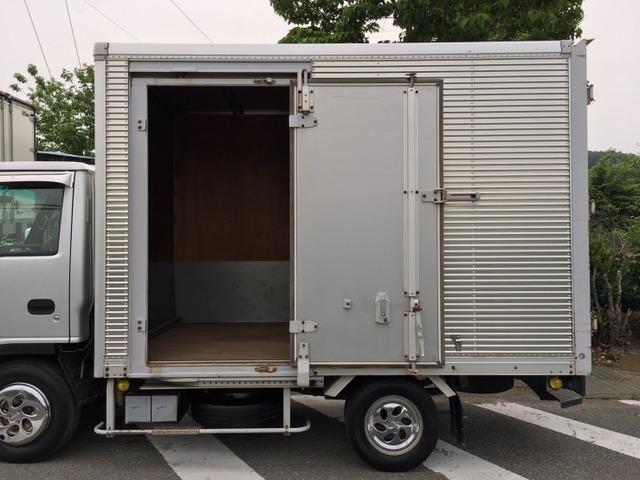 「その他」「エルフ」「トラック」「静岡県」の中古車9