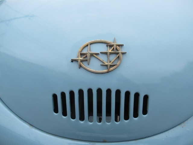 「スバル」「360」「コンパクトカー」「福岡県」の中古車4