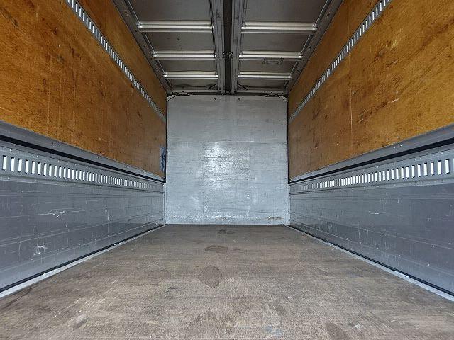 「その他」「エルフ」「トラック」「福島県」の中古車9