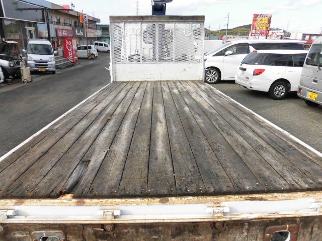 「その他」「キャンター」「トラック」「山口県」の中古車3