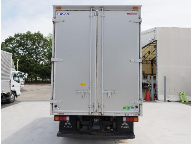 「その他」「キャンター」「トラック」「千葉県」の中古車2