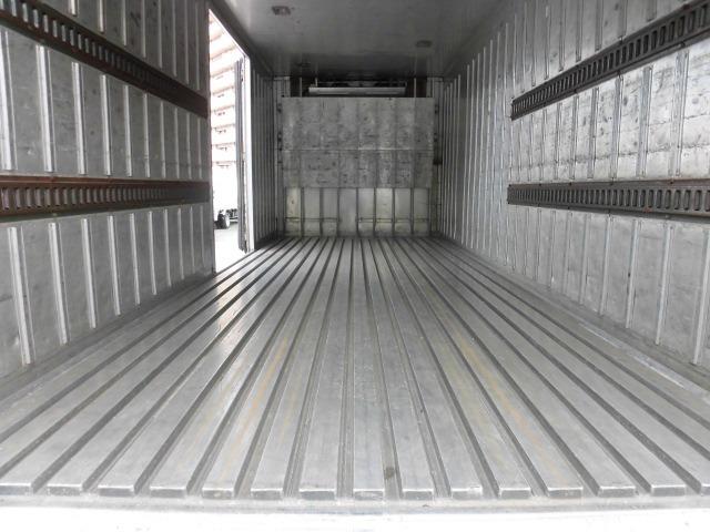 「その他」「フォワード」「トラック」「山口県」の中古車5