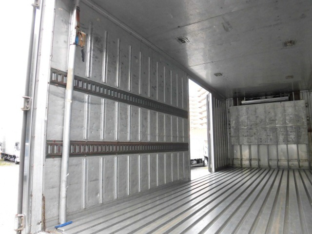 「その他」「フォワード」「トラック」「山口県」の中古車10