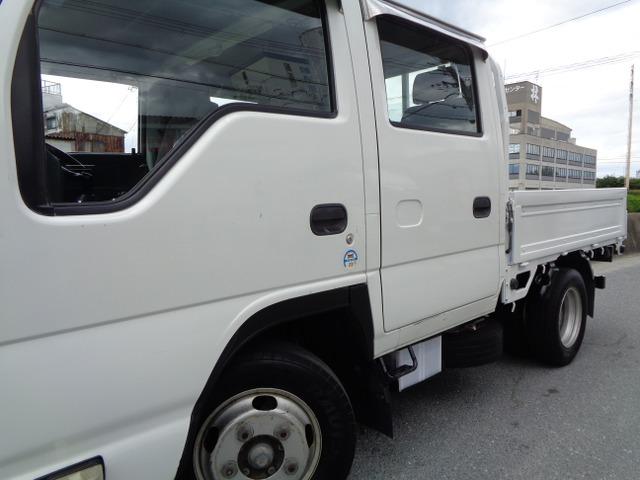 「その他」「エルフ」「トラック」「兵庫県」の中古車6