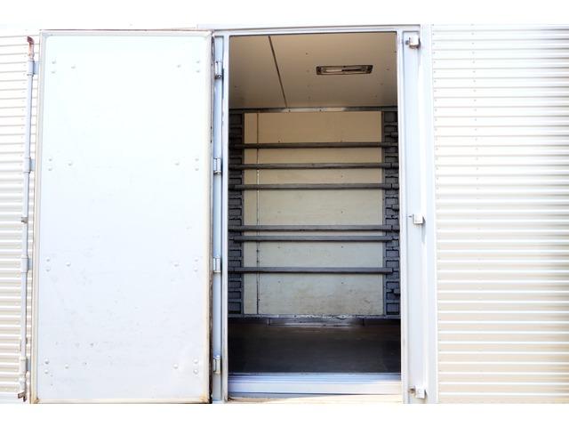「その他」「デュトロ」「トラック」「栃木県」の中古車10