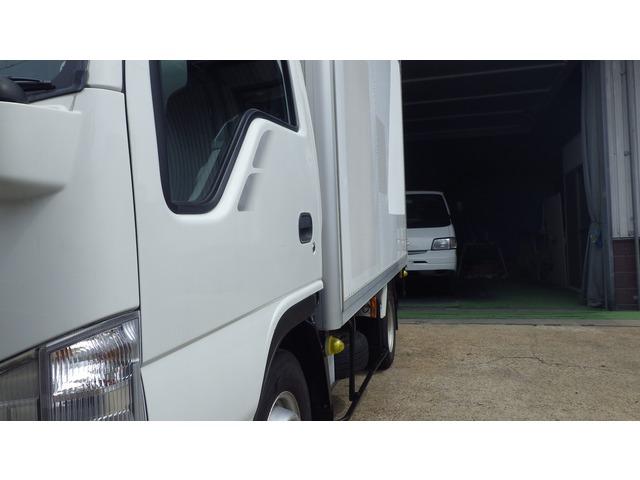 「その他」「エルフ」「トラック」「兵庫県」の中古車10