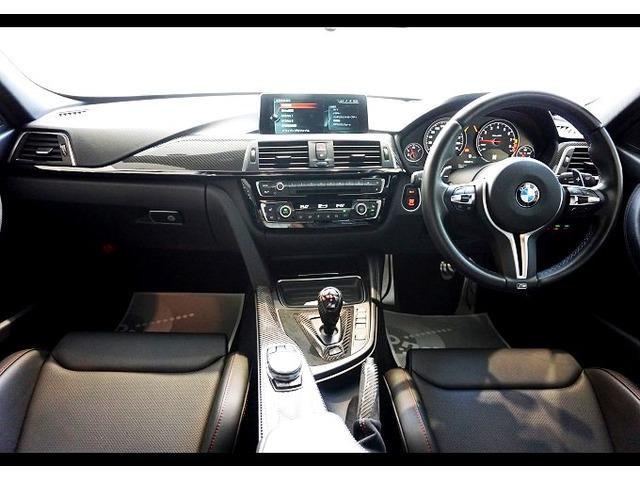 「BMW」「M3セダン」「セダン」「埼玉県」の中古車6
