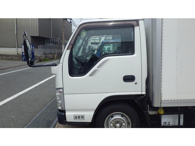 「その他」「エルフ」「トラック」「兵庫県」の中古車8