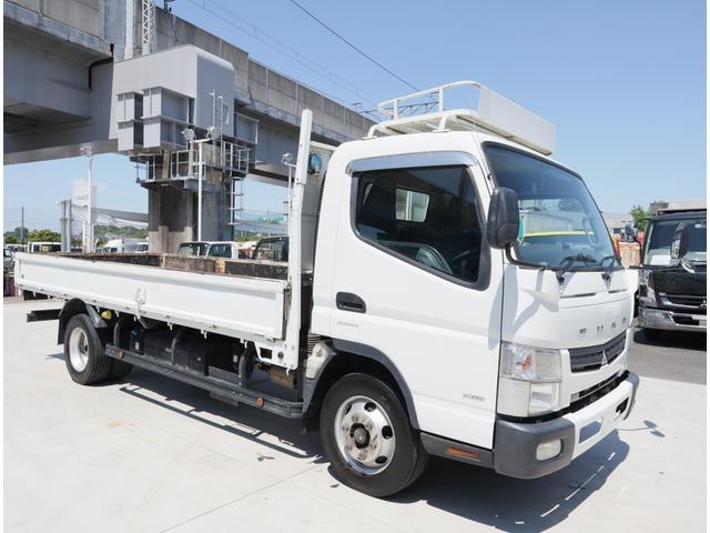 「その他」「キャンター」「トラック」「千葉県」の中古車6