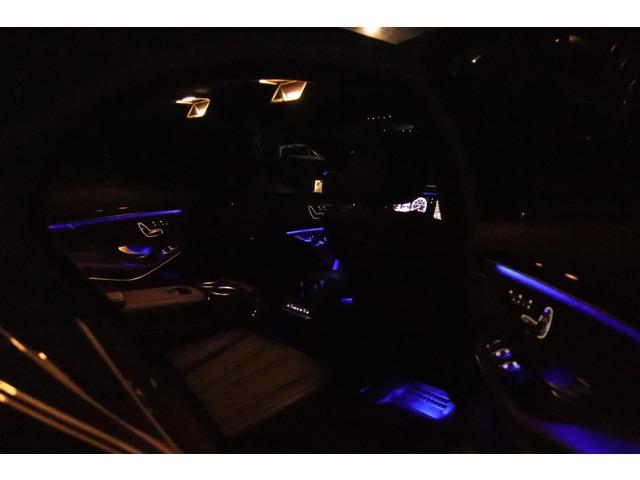 「メルセデスベンツ」「AMG S63ロング」「セダン」「愛知県」の中古車10