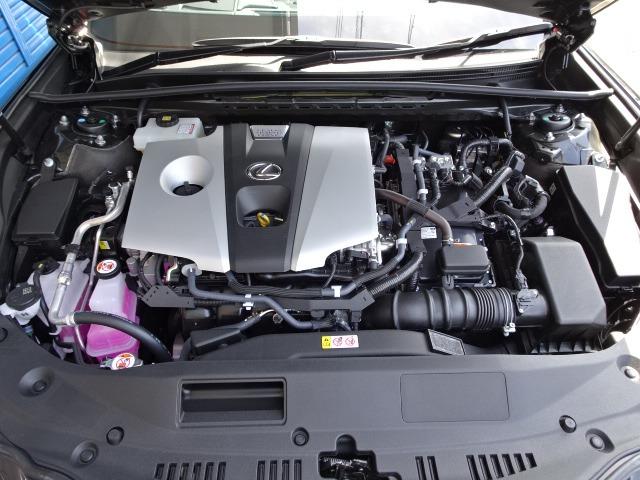 「レクサス」「ES300h」「セダン」「大阪府」の中古車4