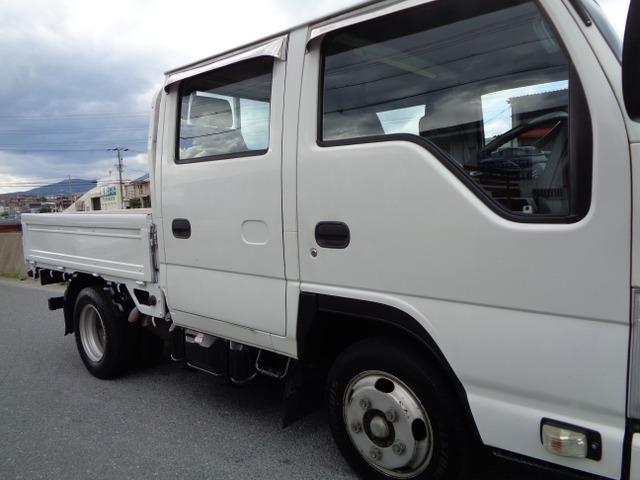 「その他」「エルフ」「トラック」「兵庫県」の中古車7