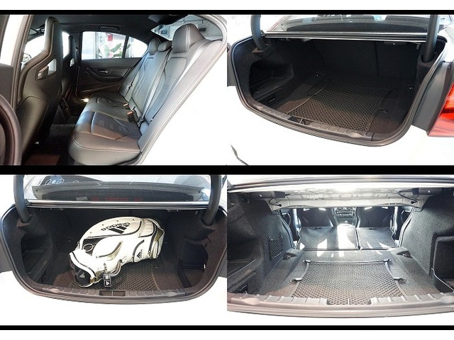 「BMW」「M3セダン」「セダン」「埼玉県」の中古車9
