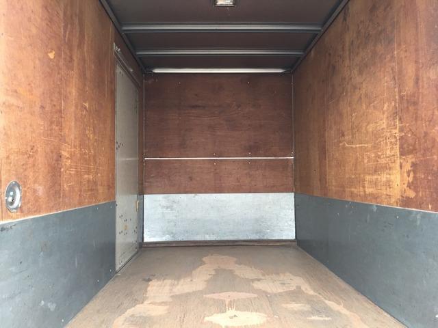 「その他」「エルフ」「トラック」「静岡県」の中古車6
