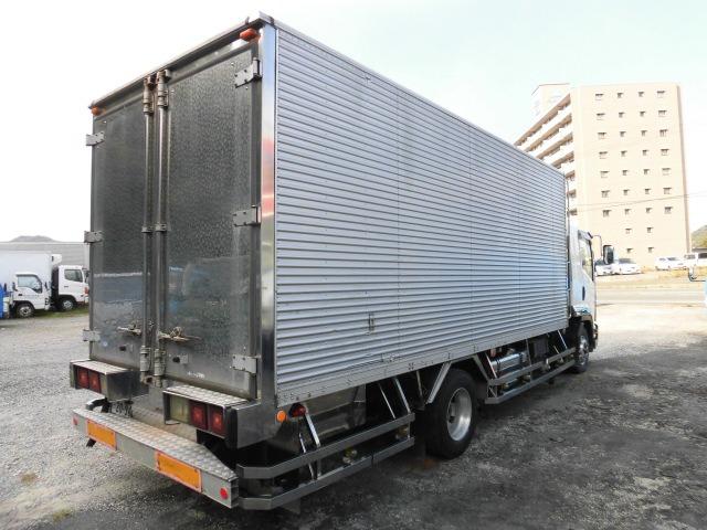 「その他」「フォワード」「トラック」「山口県」の中古車2