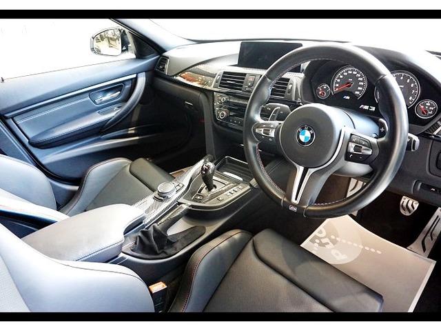 「BMW」「M3セダン」「セダン」「埼玉県」の中古車5