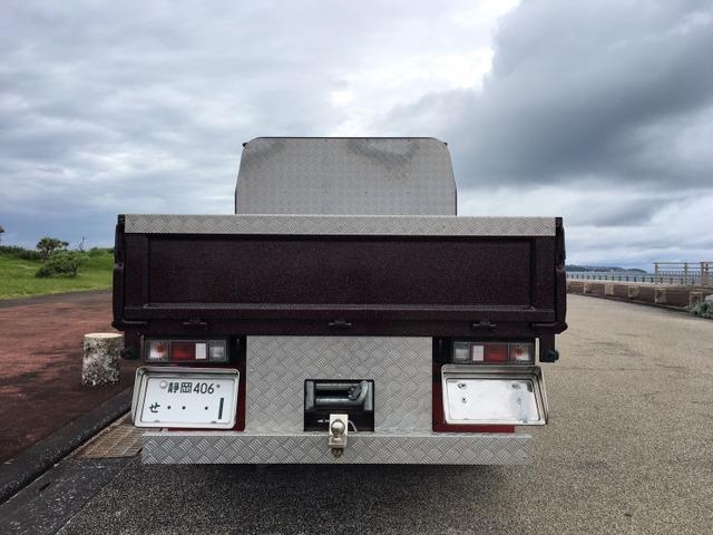 「その他」「キャンター」「トラック」「静岡県」の中古車7