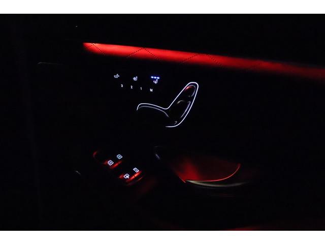 「メルセデスベンツ」「AMG S63ロング」「セダン」「愛知県」の中古車9