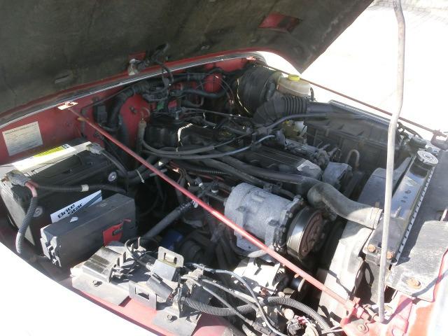 「ジープ」「ラングラー」「SUV・クロカン」「神奈川県」の中古車4