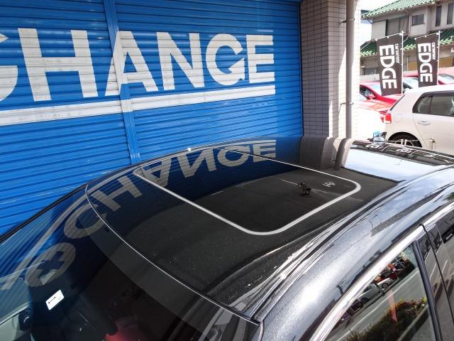 「レクサス」「ES300h」「セダン」「大阪府」の中古車7